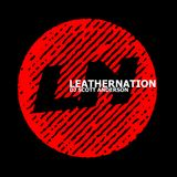 Leather Nation|Melbourne Cup Eve 05|11|18 feat. Scott Anderson (opening set)