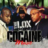 The Lox - Cocaine Music