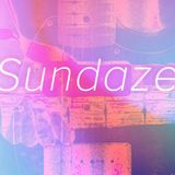 Sundaze Episode 5 - 8th December - End of Year/Christmas Special