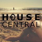 House Central 728 - New Music from Melé, Tensnake, Pirate Copy & Young Romantic.