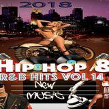 #NewMusicHits // R&B, Hip Hop, Reggae, Dancehall 2018 Hip Hop Pt 14 // Instagram: djkennymixx