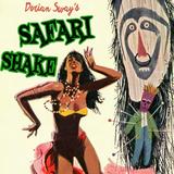 Safari Shake