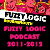Davi C - Fuzzy Logic Live 09.05.12