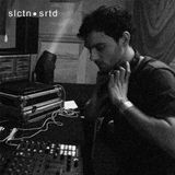 Selection Sorted TechnoPodcast 052//  Vincenn