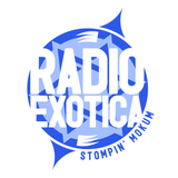 RADIO EXOTICA presents: Stompin Mokum
