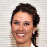 KC Devine Nurse Practitioner - 23rd June 2017
