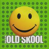 Dj Emmo presents - Old Skool sexy bassline & Speed garage