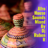 Afro House Sounds