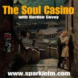Soul Casino 12th Febuary 2019 Sparkle Fm Amsterdam