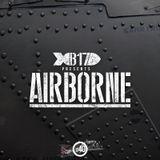 B17's AIRBORNE 40
