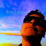 "Guest Mix || RAY LUGO || On ""Shawty's Time RadioShow"" 01.06.13"