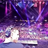 Kaskade - Another Night Out 5-29-2009