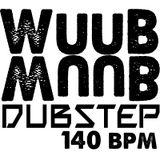 W&W - Lift Off! (Dusty Remix)