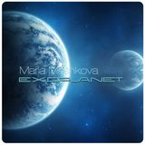 Maria Mashkova - Sound Of Desire (032)
