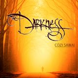Darkness  COZI SAWAI Radio MIX