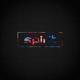 Spirit Radio Show Ep.10 - 11/04
