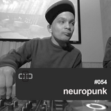 Neuropunk - Sequel One Podcast #054