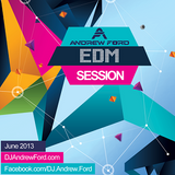EDM Session 01