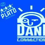 DANI CONNECTION - PLATÓ AFTER - (noviembre 1993) VOL.1