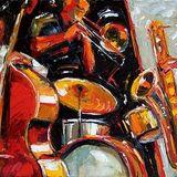 Jazz N Bass Promo Mix