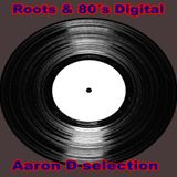 #RW-06-Another Vinyl Selection (Roots & 80´s Digital)