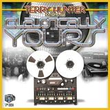 Terry Hunter - Classically Yourz  (16-06-2010)