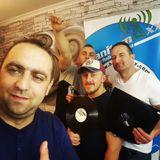 VinyLovnia 16/11/2018 Dave, Tazo, Marcus Meyer & Caramba - Vinyl Only!
