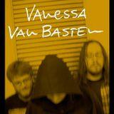 Fruit Of The Doom - Speciale Vanessa Van Basten - Puntata del 11 Maggio 2016