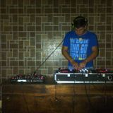 FlashBack Mix_Kosmo_Dj_@kosmodjcali