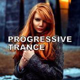 I LOVE TRANCE> Ep270.(Progressive Trance)