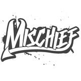 DJ Mischief Live on We Are One Radio - 21st Oct 2017
