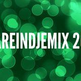 JaarEindjeMIx - 2012