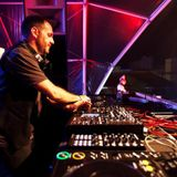 Steve Lawler - Timewarp Mix (28.03.2012)