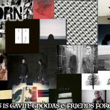 Vorn - This Is Gavin, Thomas & Friends Forever Pt2