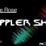 The Doppler Shift / Stevie Rose / July 2016
