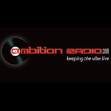 140524 Ambition Radio Set Pt. 2