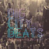 Big City Beats (Promo Mix April-May 2014 mixed by ROKAI)