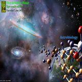 S03E01 - Astrobiology