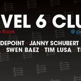 06.02.2016 - Level 6 - Das Meeting - Part 2