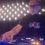 Chris Irvin Live @ Paradisco 7.21.18 ~ 2.5 hour closing set