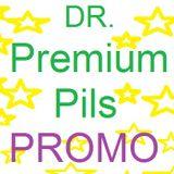 Promomix 1