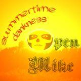 Open Mike vol.14 - Summertime Dankness (27.06.2017)