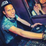 Dj Groovelyne - Promomix 2014 May
