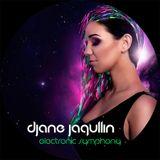 DJane Jaqullin - Electronic symphony