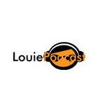 LouiePodcast #1