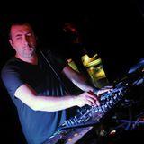 Dave Clarke Live @ Automatik - Rex Club Paris 14-06-2013