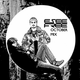 Esee Free October Mix 2017
