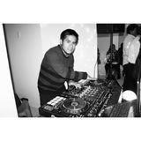 Bella Y Sensual (Mix) - Romeo Ft Daddy Yankee & Nicky Jam [ ¡ Fresh DJ ! ]