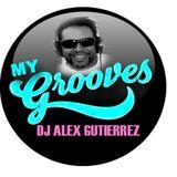 My Groove by DJ Alex Gutierrez