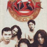 Kaisar Rock Band - Kerangka Langit
